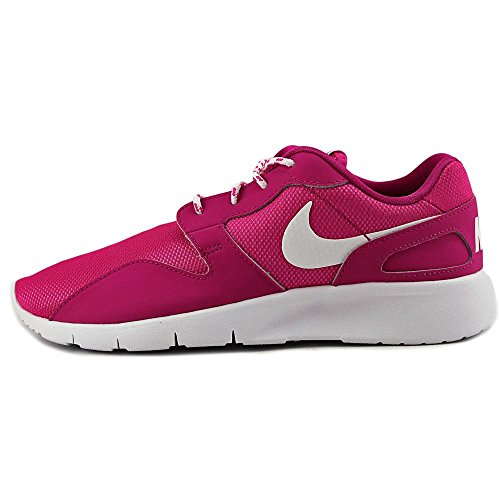 Nike Kaishi Synthétique Baskets Hot Pink-White