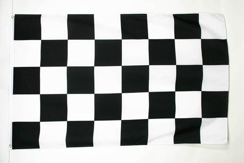 bandera-a-cuadros-negros-y-blancos-150x90cm-bandera-de-carreras-automoviles-negro-y-blanco-90-x-150-