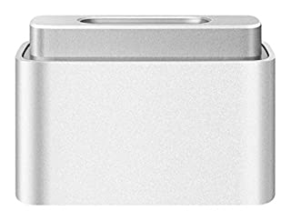 Apple Conversor de MagSafe a MagSafe 2 (B008ALAHA4) | Amazon price tracker / tracking, Amazon price history charts, Amazon price watches, Amazon price drop alerts