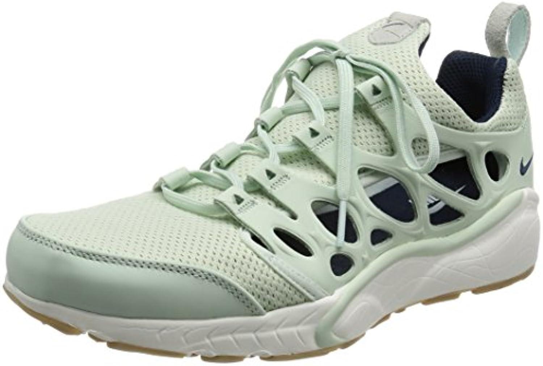 Nike Air Zoom Chalapuka 872634 300  Sommer Sneaker  Herren