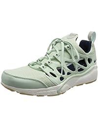 Nike Air Zoom Chalapuka 872634-300 Sommer Sneaker Herren