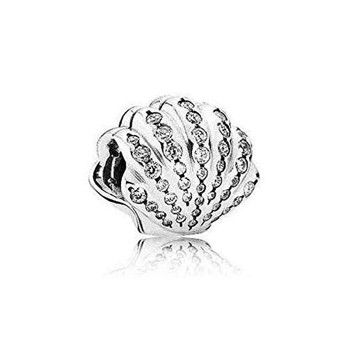Pandora -Bead Charms 925_Sterling_Silber 791574CZ