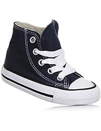 a4c2233be8bf Converse Unisex-Kinder Chuck Taylor All Star Classic Colors für Kleinkinder  und Jugendliche Sneaker