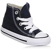 4c748ba06196a Converse Unisex-Kinder Chuck Taylor All Star Classic Colors für Kleinkinder  und Jugendliche Sneaker