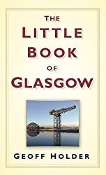 The Little Book of Glasgow
