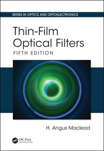 thin-film-optical-filters-fifth-edition
