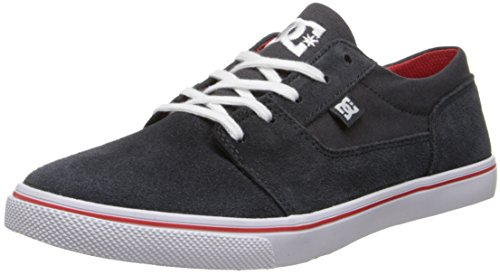 Dc Tonik W J Ce1, Chaussons Sneaker Femme