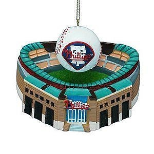 kurt-adler-3-3-4-inch-philadelphia-phillies-citizens-bank-park-with-baseball-ornament-by-philadelphi