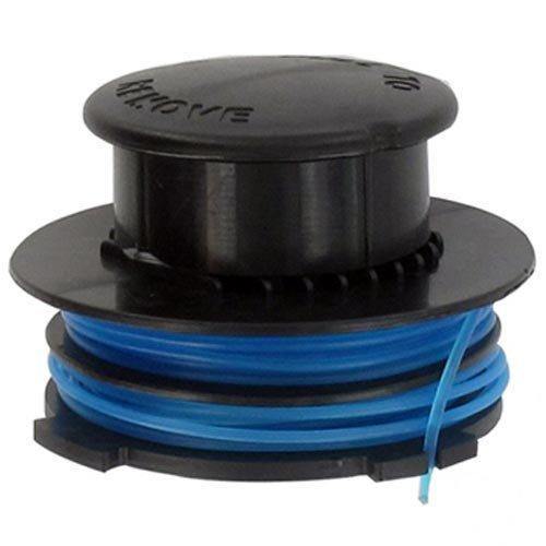 bobineau-fili-nylon-530-06862-per-weedeater-modelli-rte113-e-rte114