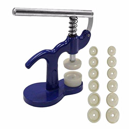 kit-di-attrezzi-di-riparazione-per-orologio-ihee-professionale-portatile-orologiaio-set-kit-di-attre
