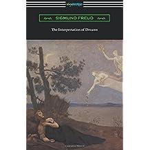 INTERPRETATION OF DREAMS (TRAN