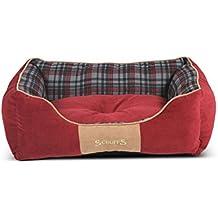 Scruffs Highland - Cama/colchón para Perro