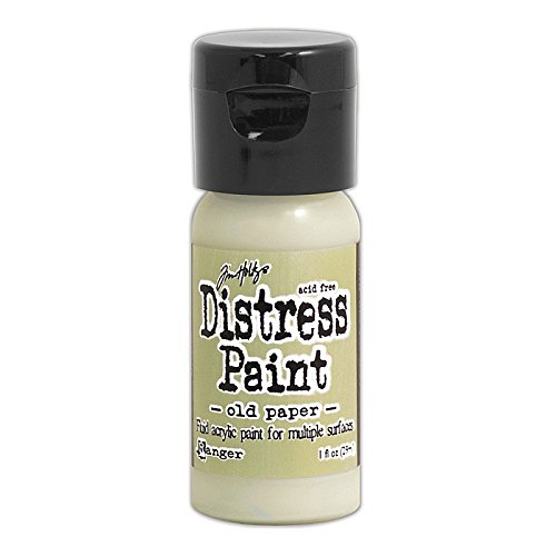 ranger-tdf53132-distress-paint-flip-top-multi-colour-1-oz