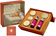 Forest Essential Morning Ritual Gift Box