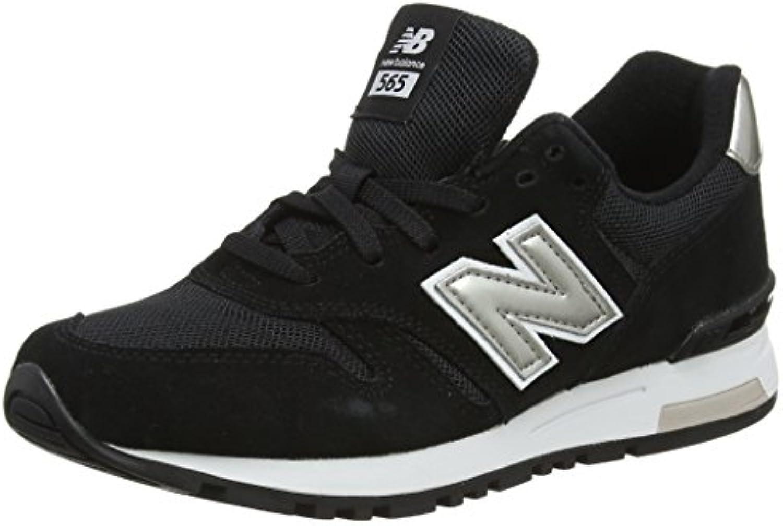 Nike Free RN 2018, Zapatillas de Running para Mujer -