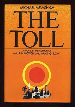 title-the-toll