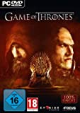 Game Of Thrones [Import allemand]