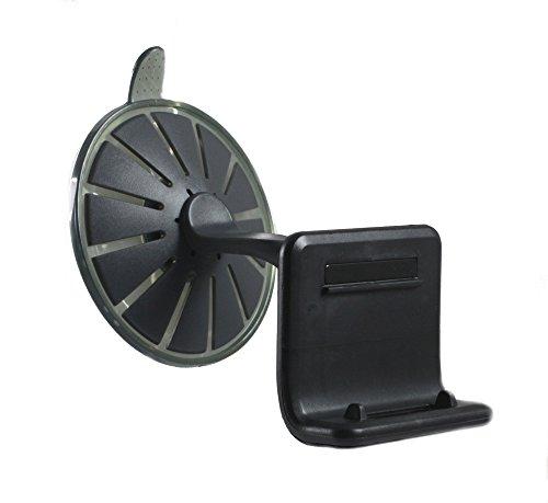 navitech-supporto-a-ventosa-parabrezza-e-clip-posteriore-per-tomtom-go-live-1000-1005-1015-1050-2405