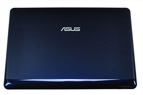 Display-Deckel / LCD-Back 25,7cm (10,1 Zoll) für Asus Eee PC R105D Serie Asus 10.1