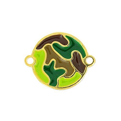 entrepieza-camuflaje-esmalte-epoxi-20-mm-verde-marron-dorado-x1