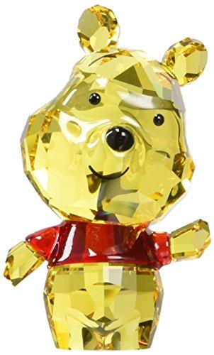 Swarovski Disney CUTIES Winnie the Pooh 5004737 (Crystal Cuties)
