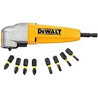 DeWalt DT71517T-QZ