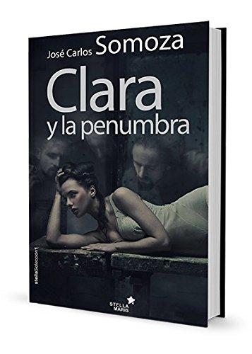 Clara Y La Penumbra