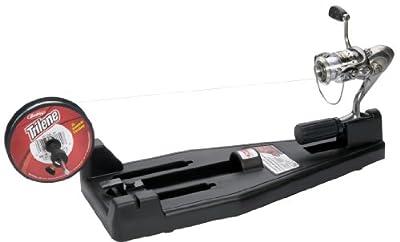 Berkley classic line tools schnurab- & aufspuler