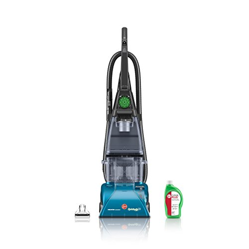 hoover-steamvac-with-clean-surge-gris-0-g-aspirador