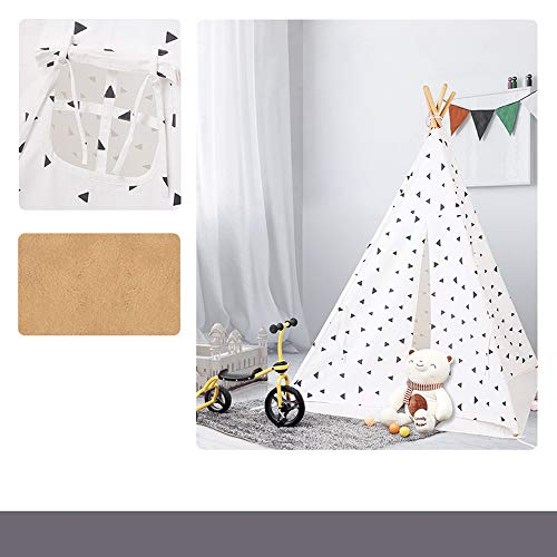 c851767f5626c KLDYJA Children's play star space theme tent give the baby a dream space  indoor home children's wigwam pink princess room Indian game house tent  boy's ...