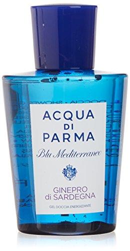 blu-mediterraneo-ginepro-di-sardegna-by-acqua-di-parma-energizing-shower-gel-200ml