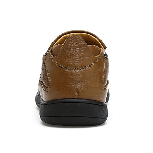 Salabobo , Basses homme Ocre