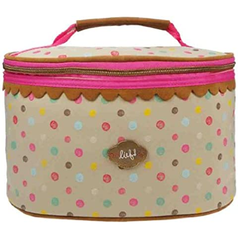 Lief. 440–5372–2Home Made–Beauty Case, arena