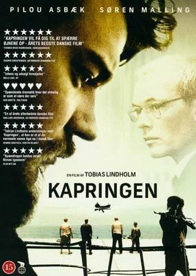 a-hijacking-kapringen-by-pilou-asbk