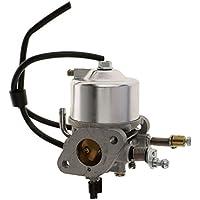 Carburador para EZGO Golf Carrito de Caballo de Batalla de 350cc 4 Ciclo Workhorse & ST350 Robin Motor