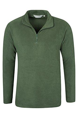 parallel-forro-polar-hombre-con-zip-verde-oscuro-m