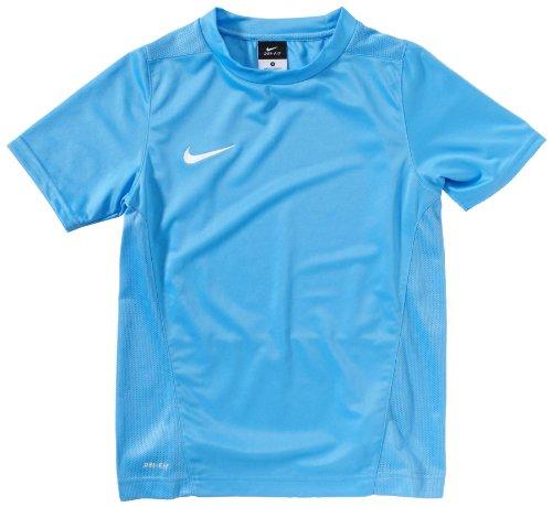 Nike Rf M Adv Premier Polo - Polo À Manches Courtes Pour Homme Blanc (blanc / Blanc / Noir) (noir)