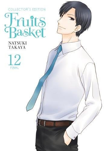 fruits-basket-collectors-edition-vol-12