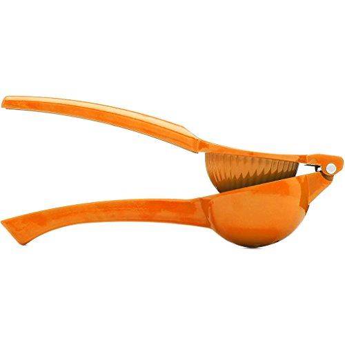 LUFA Exprimidor de limón Juicer Aleación de aluminio Orange Fruit Prensa manual Exprimidor manual...