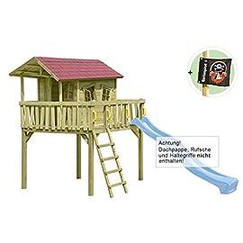 Stelzenhaus-Maxi-Fun-Spielhaus-fr-Kinder-aus-Holz-von-Gartenpirat