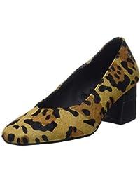 Gioseppo 46441-p, Zapatos de tacón con Punta Cerrada para Mujer