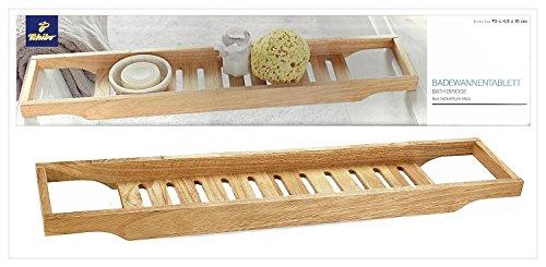 tcm-tchibo-plateau-en-hevea-pour-baignoire-dimensions-70-x-45-x-15-cm-neuf