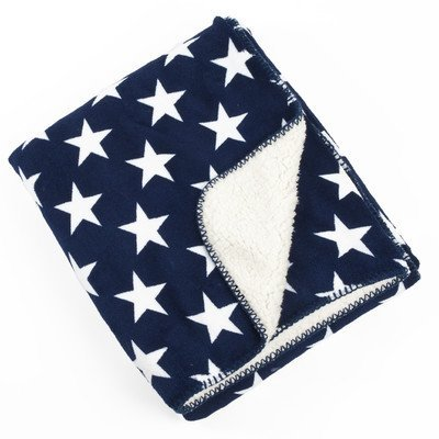 star-sherpa-baby-blanket-by-saro