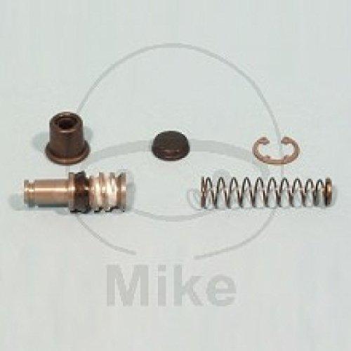 Hauptbremszylinder Reparatursatz passend für: Yamaha XV 1600 A Wild Star, VP081, Bj. 2000