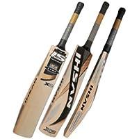 Ihsan Lynx X2Cricket Bat