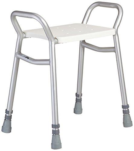 patterson-medical-taburete-con-asas-para-bano-altura-regulable