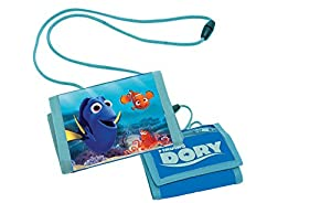 Joy Toy 465558 Finding Dory Cartera