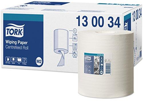 tork-130034-papier-dessuyage-premium-blanc-1-pli-lot-de-6-rouleaux-6-x-165-m-35-x-195-cm