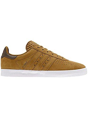 Sneaker Herren Beige Adidas 350 350 Adidas Herren nPnH1Z8