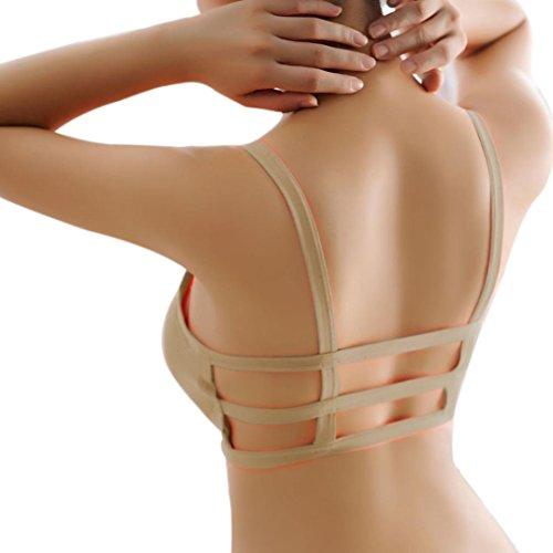 bzline-r-women-yoga-fitness-stretch-exercise-tank-top-seamless-racerback-padded-sports-bra-khaki